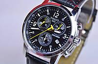 Мужские часы TISSOT PRC200 T17.1.526.52