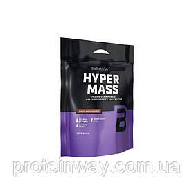 Вітамінний Biotech Hyper Mass 1000 г