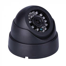 Камера CAMERA 349 IP 1.3 mp комнатная