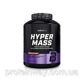 Вітамінний Biotech Hyper Mass 4000 г