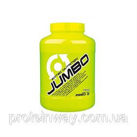 Вітамінний Scitec Nutrition Jumbo 2860 м