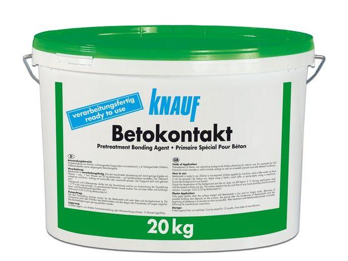 Грунтовка knauf бетоноконтакт цена эмаль для деревянного пола цена