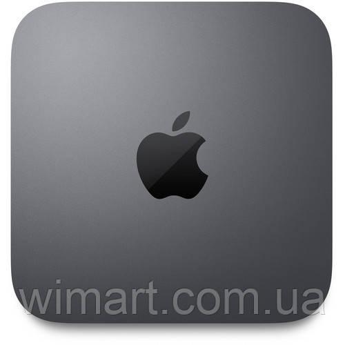 Apple Mac Mini 2020 Space Gray (MXNF2).