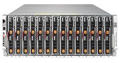 Централизованные отчеты о сетевой безопасности FortiAnalyzer