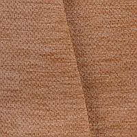 """Ткань мебельная """"Шенил"""" (1/4)  от 0,8-5 м/пог"""
