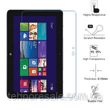"Антиблікова захисна плівка на екран планшета 10.8"", для Dell 7140, 7139, 5130, 7130"