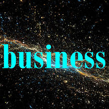 Ulysse Nardin (копії) business