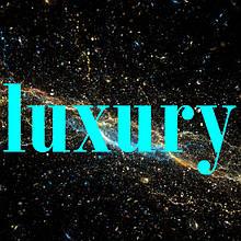 Ulysse Nardin (копії) luxury