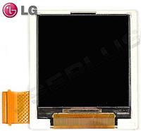 Дисплей для LG GS101/GS102/GS105, оригинал