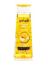 Шампунь для блеска Медовый Amalfi, 400мл