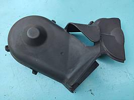 Защита крышка ремня грм правая Audi A4 B5 A6 C5 passat B5 superb 2.5 tdi 2.5 тди 059109108 059109124G