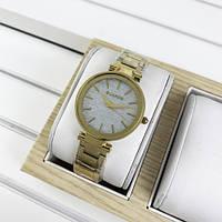 Guardo 012502-3 Gold-White