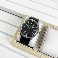Guardo 012651-2 Black-Silver, фото 1