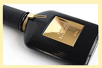 Tom Ford Black Orchid Том Форд тестер
