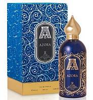 Attar Collection Azora 100 мл ( Аттар колекция Азора ) ОРИГИНАЛ EDP парфюмированная вода