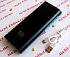 Универсальная батарея - Xiaomi power bank 20000 mAh