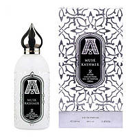 Attar Collection Musk Kashmir 100 мл ( Аттар колекция Муск Кашемир) ОРИГИНАЛ EDP парфюмированная вода