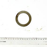 Шайба маслоотражательная КПП на МТЗ (оригінал, Білорусь) (70-1721318)
