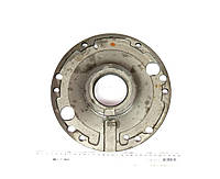 Крышка стакана подшипников заднего моста на трактор МТЗ (50-2407059-А) (старого образца), фото 1