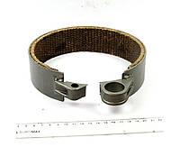 Лента тормозная ВОМ на МТЗ (50-4202100-А), фото 1