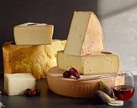 Закваски для ТВЁРДЫХ сыров