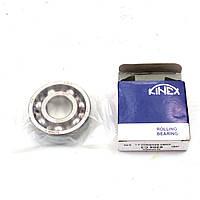 Подшипник шариковый (Kinex, Словакия) (6304 C3, 304)