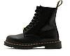 Оригинальные ботинки Dr. Martens 1460 by Keith Haring Boot (DM26832001)