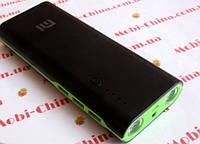 Универсальная батарея - Xiaomi power bank 20000 mAh, фото 1