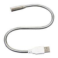 Usb подсветка для ноутбука LED light 1 светодиод