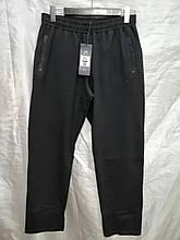 Спортивные брюки мужские MX TIM прямые трикотажные штаны Синие