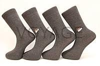 Стрейчевые мужские носки МИЛАНО, фото 1