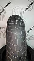 Dunlop D417 180/55 B18 74H R TL
