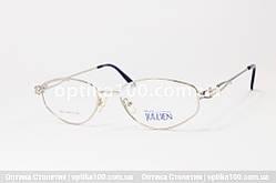 Жіноча оправа для окулярів Jullien 8031