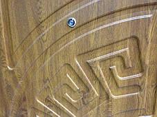 """Входные двери ТМ """"Портала"""" серия Комфорт Греция в квартиру, фото 2"""