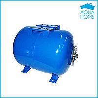 Гидроаккумулятор  Hidroferra STH 80 (горизонтальный)