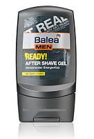 Бальзам после бритья  Balea Men AfterShave Balsam Ready 100 ml