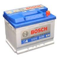 Авто аккумулятор Bosch 0092S40050