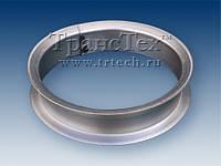 Проставочные кольца для дисков