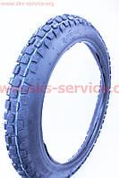 Шипованная шина 3,00-18 фирма КАМА