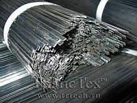 Подкат стальной для щеток