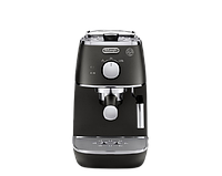 Кофеварка эспрессо DE LONGHI ECI 341 BK Distinta