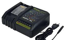 Зарядное устройство Титан PQC2117-CORE Hi-Energe
