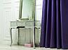 Портьерная ткань DIVISION, фото 2