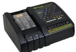 Зарядное устройство Титан PQC2116-CORE Hi-Energe