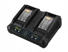 Зарядное устройство Титан PQC2114-CORE Hi-EE