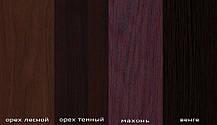 """Входные двери ТМ """"Портала"""" серия Комфорт Греция в квартиру, фото 3"""