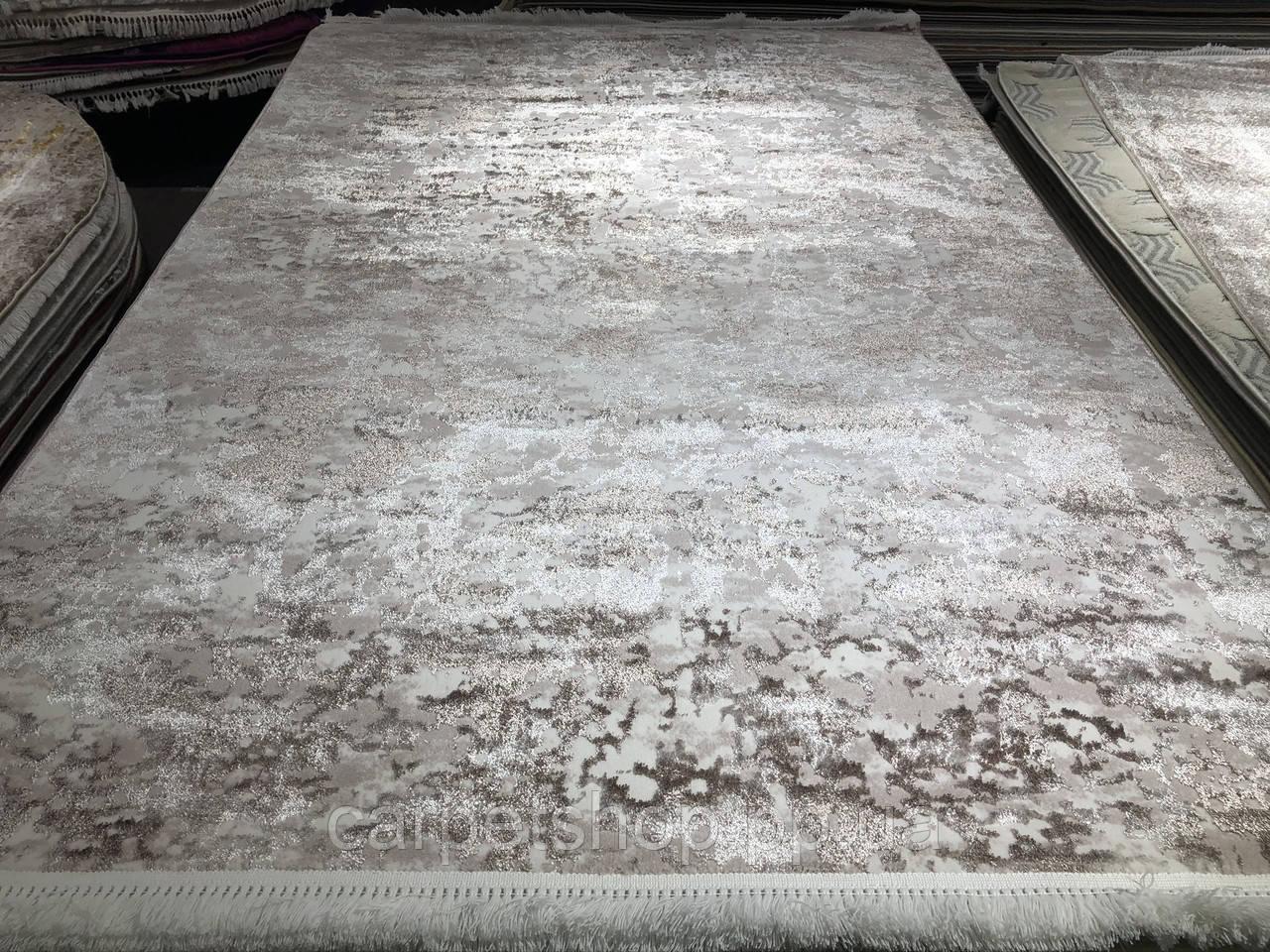 150х230 килим з поліестеру, турецький NEW