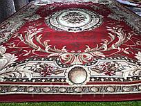 Ковер Gold 200*300  производитель Karat Carpet  Украина