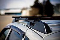 Багажник на рейленги ВАЗ 2111 RR1214 1200 мм