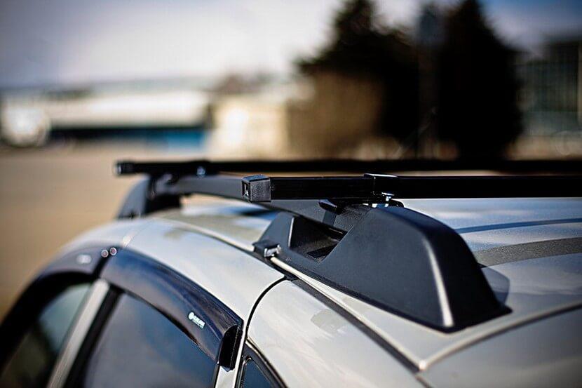 Багажник на дах для ВАЗ/LADA (Lada) UNI ВАЗ 2171 ПРІОРА